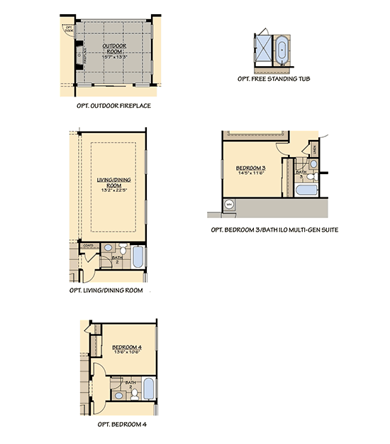 TL---Preserve-at-Parkway---Plan1---Floor-Plan---Page2