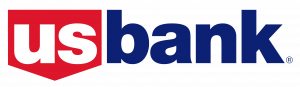 PNGPIX-COM-US-Bank-Logo-PNG-Transparent