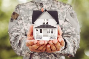 Changes to FHA VA Loans in 2020